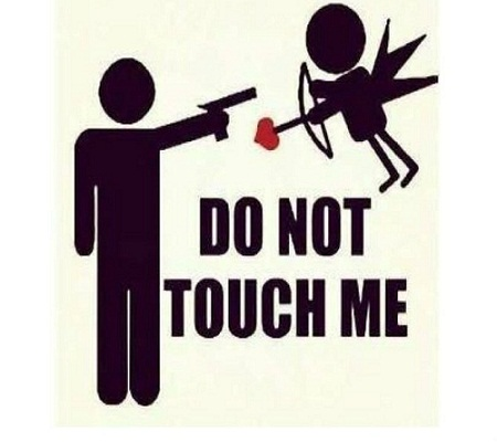 Apps Para Solteros San Valentin 14 De Febrero134244