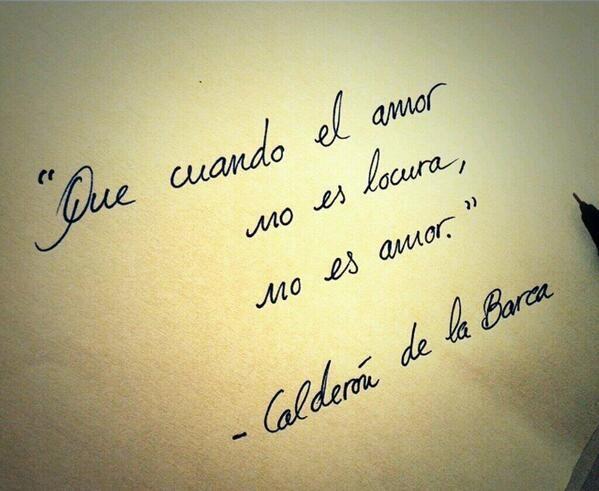 Frases Romanticas Y Frases De Poetas De Amor Imagenes Para Mi