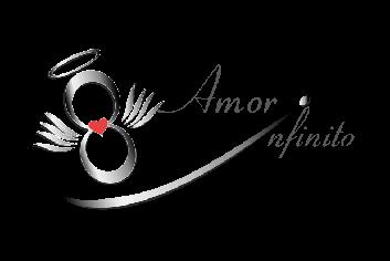 símbolos de amor