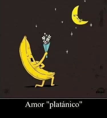 amor platonico imagenes