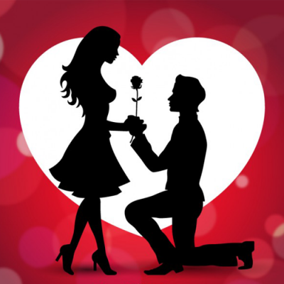 todo un romance