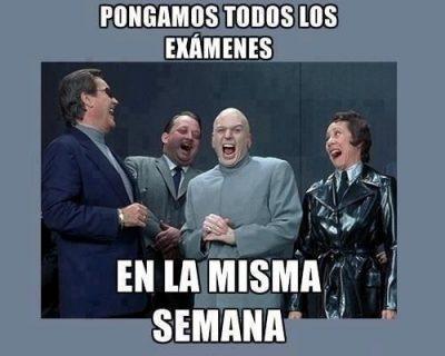 memes de profesores divertidos