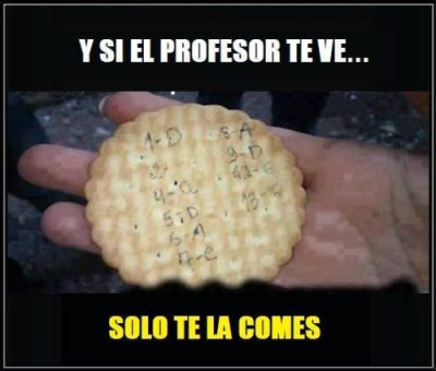 imágenes graciosas de profesores