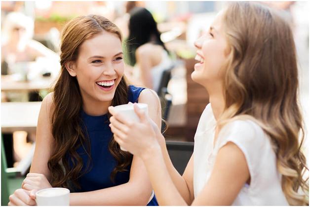 Amistad Verdadera: Como Conseguirla, Mantenerla y Desarrollarla