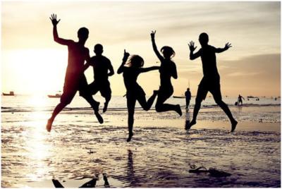 Reflexiones sobre la amistad: Imágenes Originales, Divertidas y Únicas