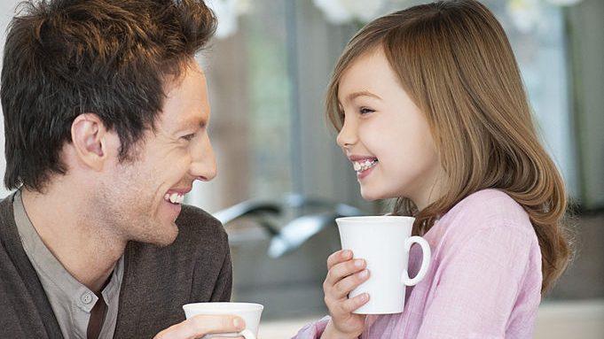 Feliz día del Padre :Las Mejores Tarjetas, Imágenes y frases Para Papá