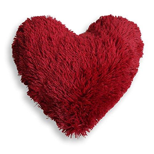 Imágenes para enamorar corazón rojo