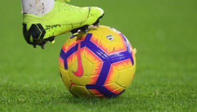 Imágenes de Futbolistas balon