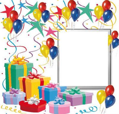 Tarjetas de Cumpleaños Online
