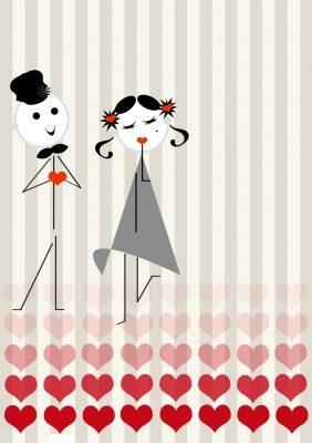 Imágenes para Declararse enamorado de ti