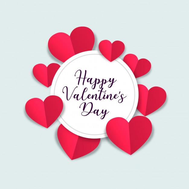 Imágenes del Día del Amor: Tiernas, Románticas y Alegres