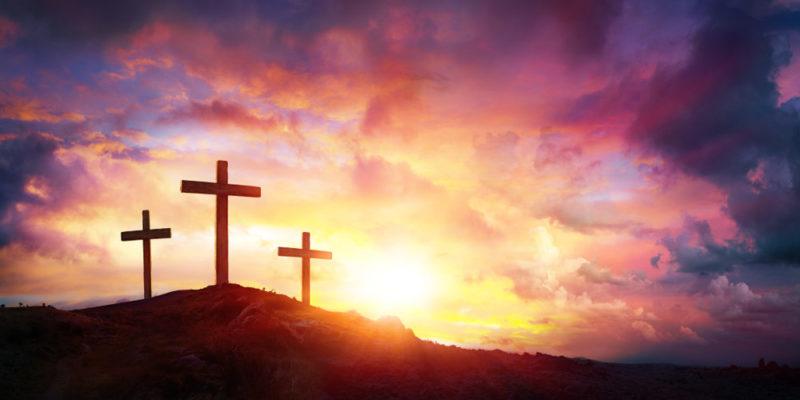 Regalos del Día del Amor y la Amistad para Cristianos