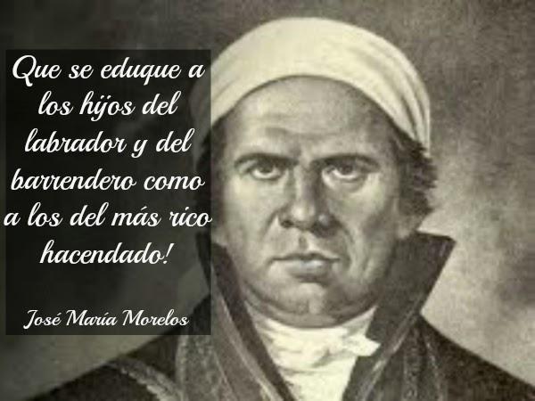 conmemorar dia de la independencia de mexico