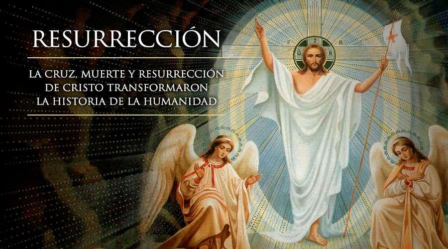 sabado de resurreccion en semana santa