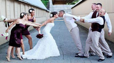 bodas originales y divertidas ideas graciosas para bodas ideas para casamientos