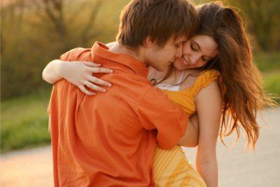 Imágenes Alegres: Las más Bonitas, Tiernas y Románticas de Amor