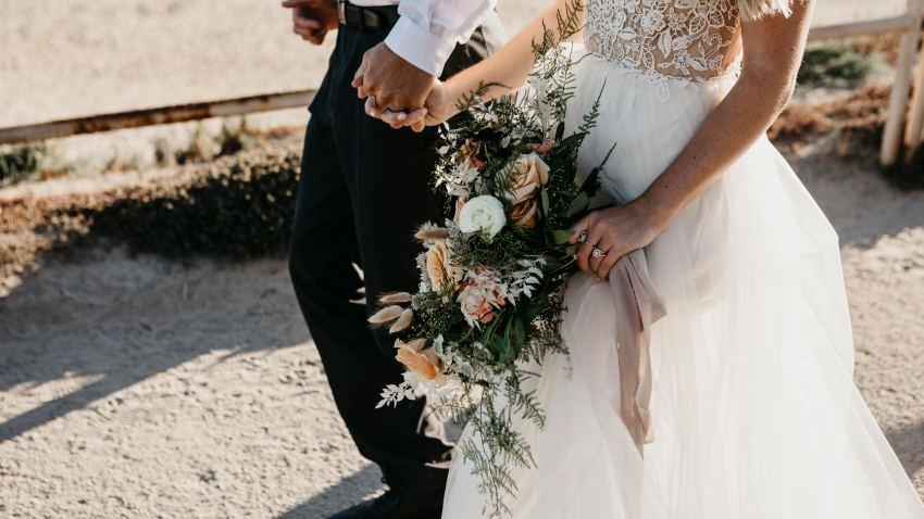 fotos boda ideas para bodas divertidas bodas divertidas