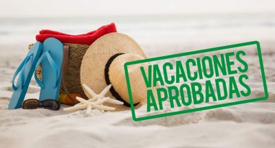 imagenes de estoy de vacaciones fotos de vacaciones imagenes de familia frases de vacaciones letrero vacaciones