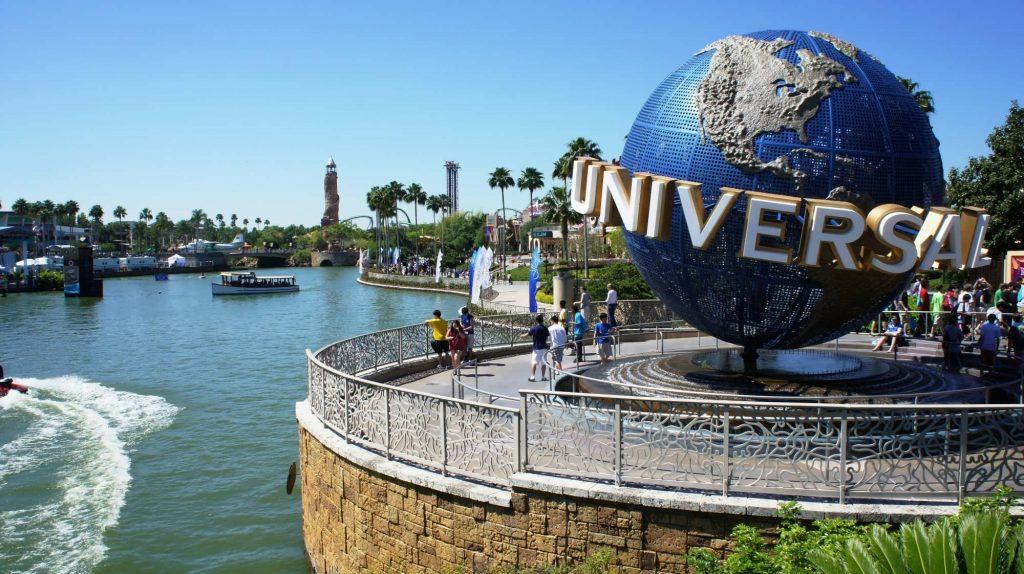 orlando estados unidos vacaciones economicas