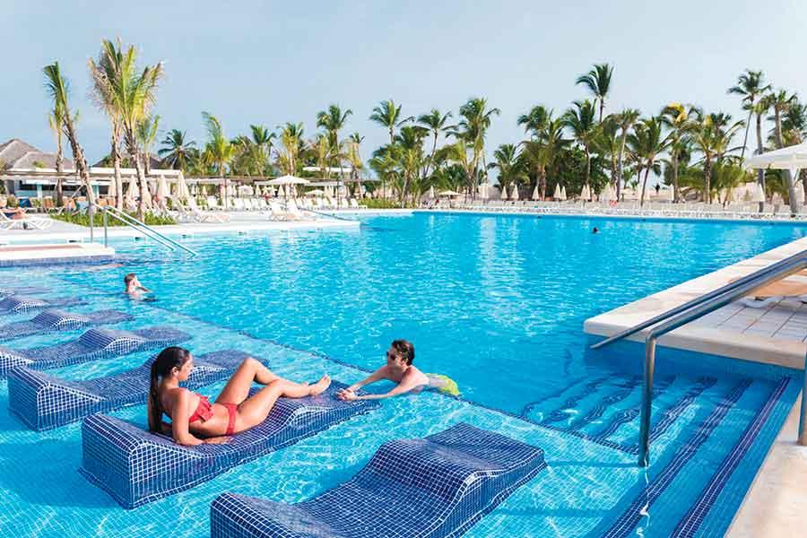 punta cana republica dominicana vacaciones verano imagenes vacaciones verano