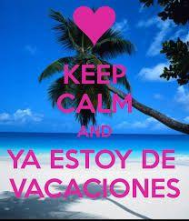 viajes vacaciones viaje de vacaciones imagenes sobre las vacaciones imagen cerrado por vacaciones por fin vacaciones imagenes