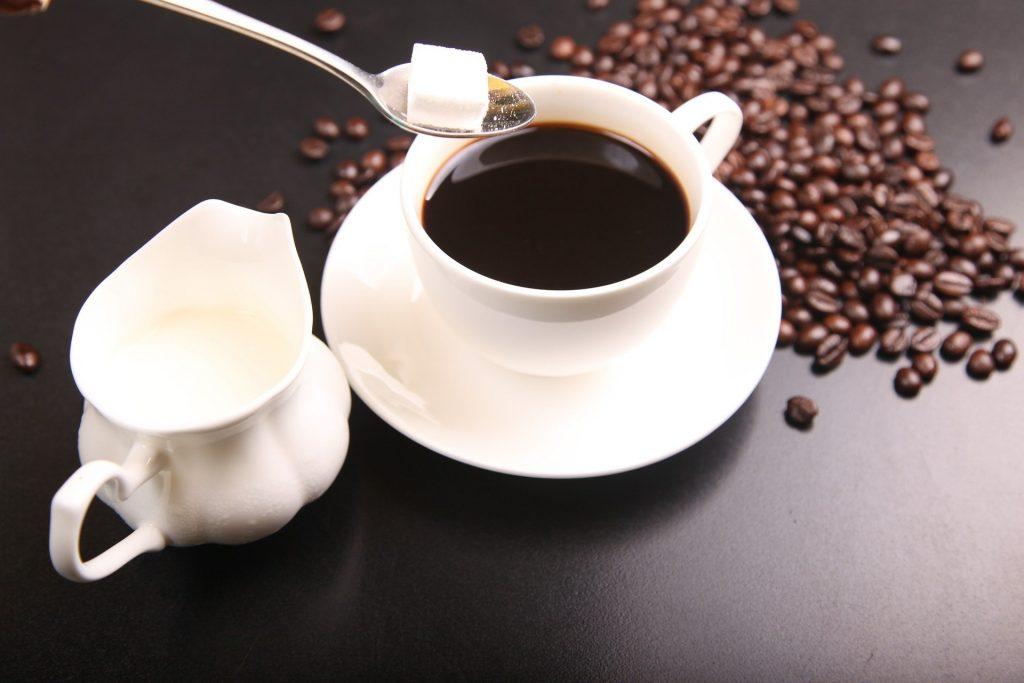 imágenes de café