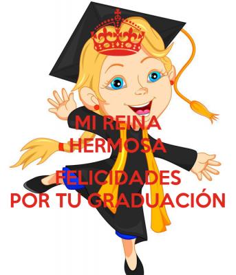 imagenes graduacion
