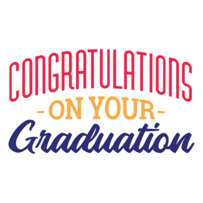 imagenes de graduacion para felicitar