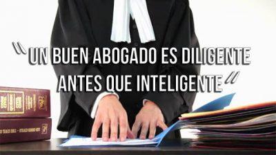 imagenes abogados gratis