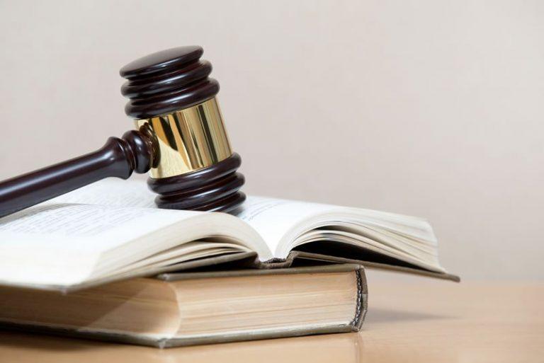 Imágenes para Abogados: Los Grandes Defensores de la Ley