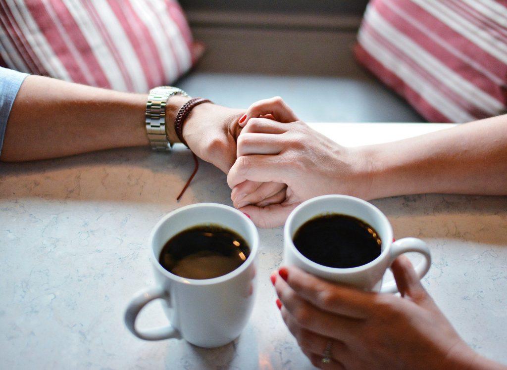 imágenes tazas de café