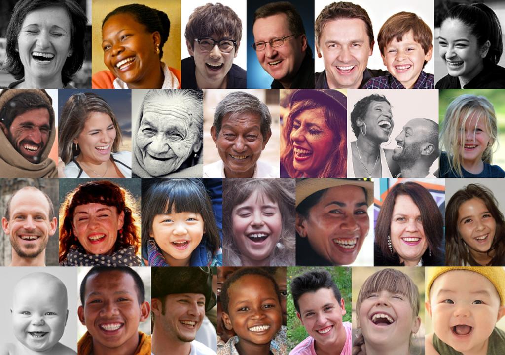 imágenes día de la sonrisa
