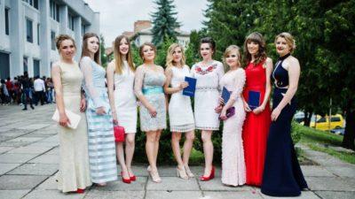 imagenes de graduacion para mujeres