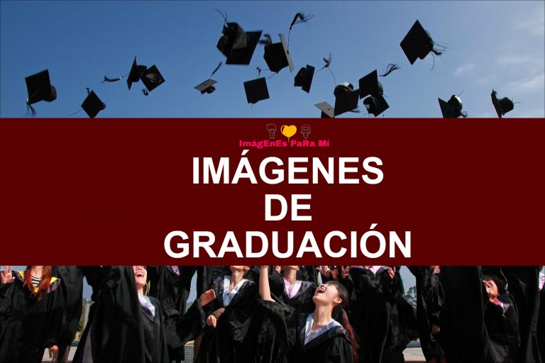 Imágenes de Graduación: Celebrando los Logros Académicos