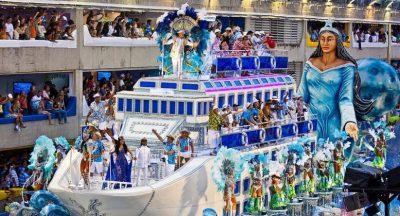 imagenes de carnaval en brasil